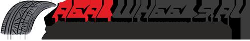 Интернет магазин тюнинга и стайлинга - Реал Вилс